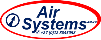 Air Systems CC