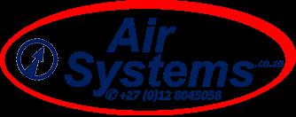 Air Systems CC